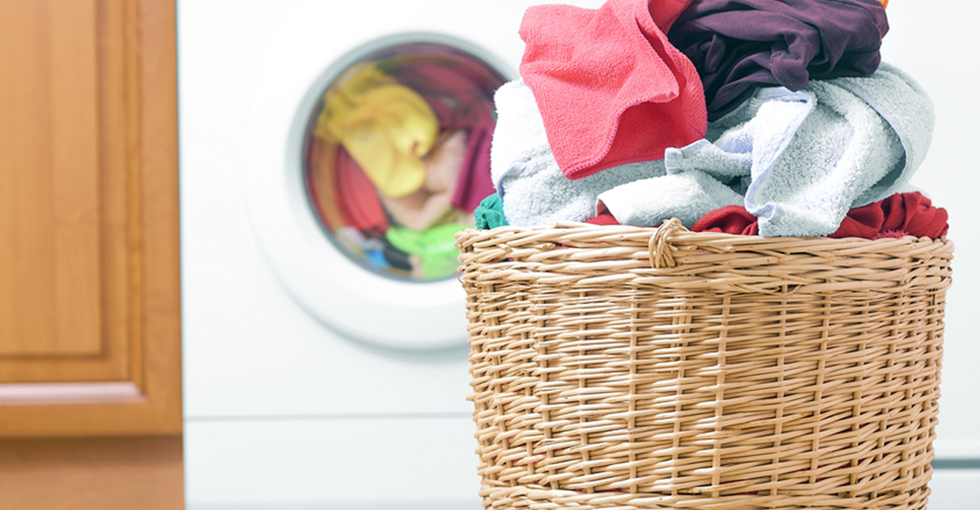 laundry-clothes